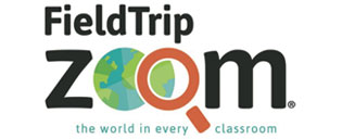 fieldtripzoom