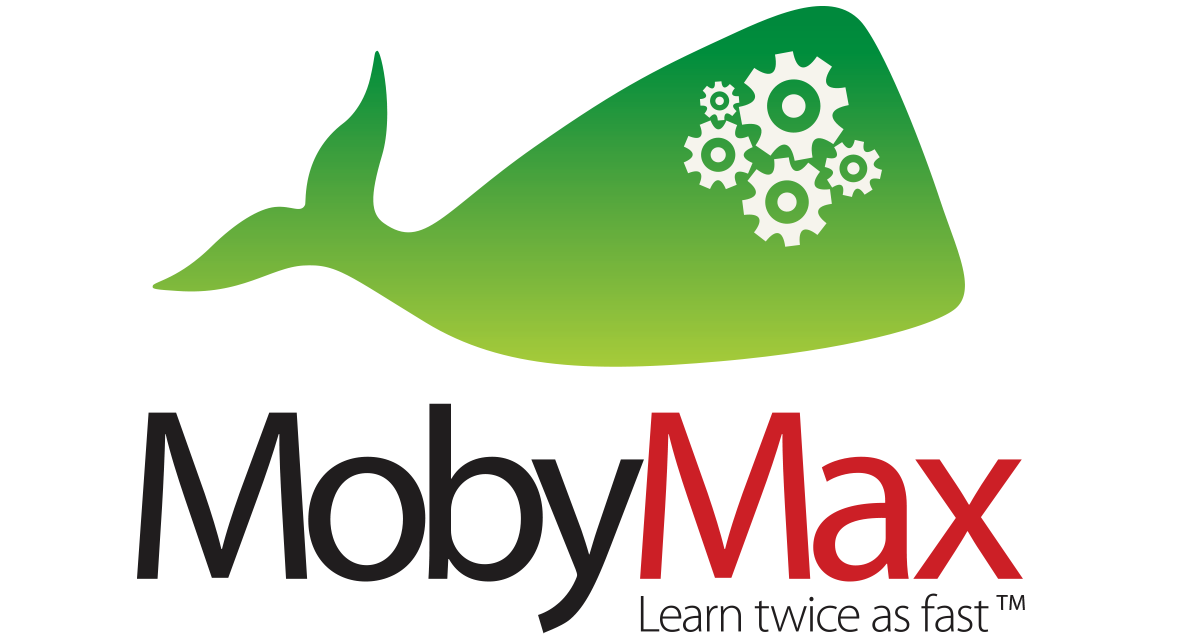 Image result for image for mobymax
