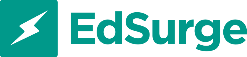 EdSurge_Logo_Green