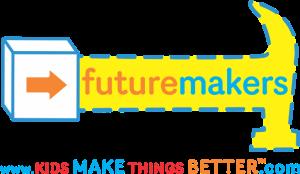 futuremakers color logo bug (1)