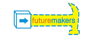 futuremakers color logo bug (1)