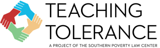 TT logo stacked RGB-01